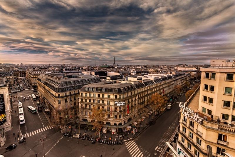 paris-3275901.jpg